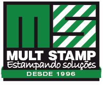 Multstamp